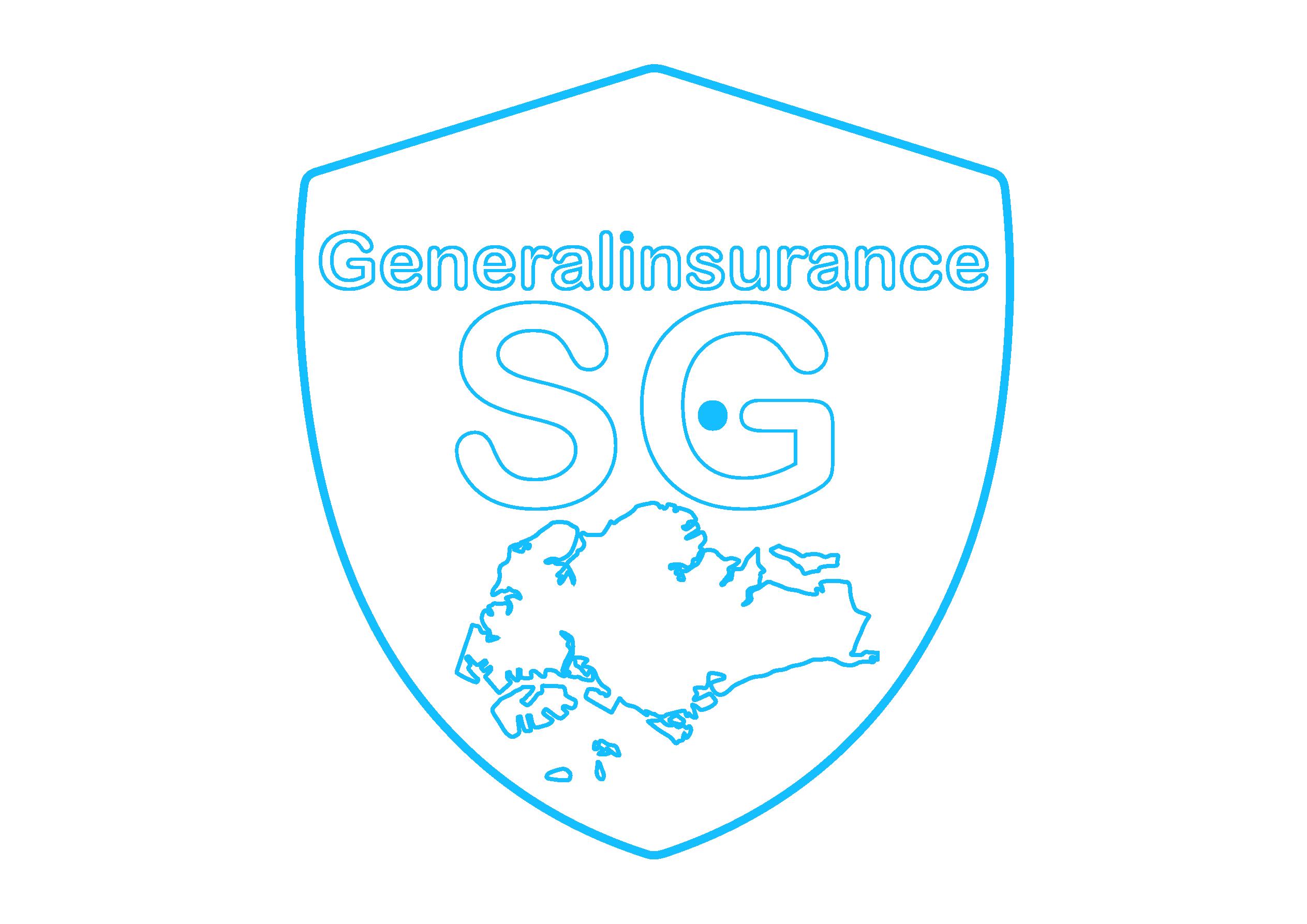 Generalinsurance.SG